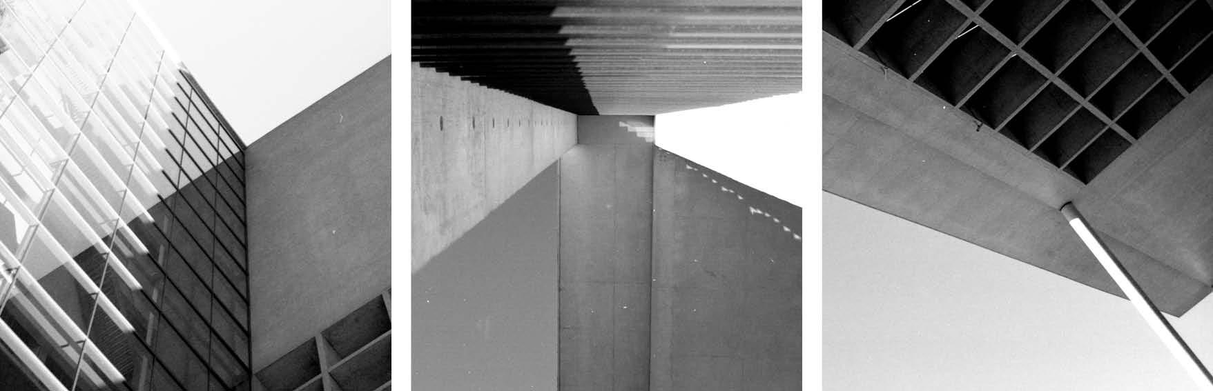 Ohne Titel – Roman Pretot, Serien-Nr.: 361-025
