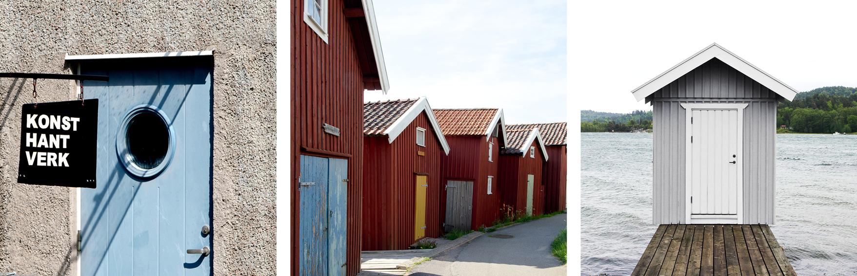 Sweden II – Roman Pretot, Serien-Nr.: 361-031