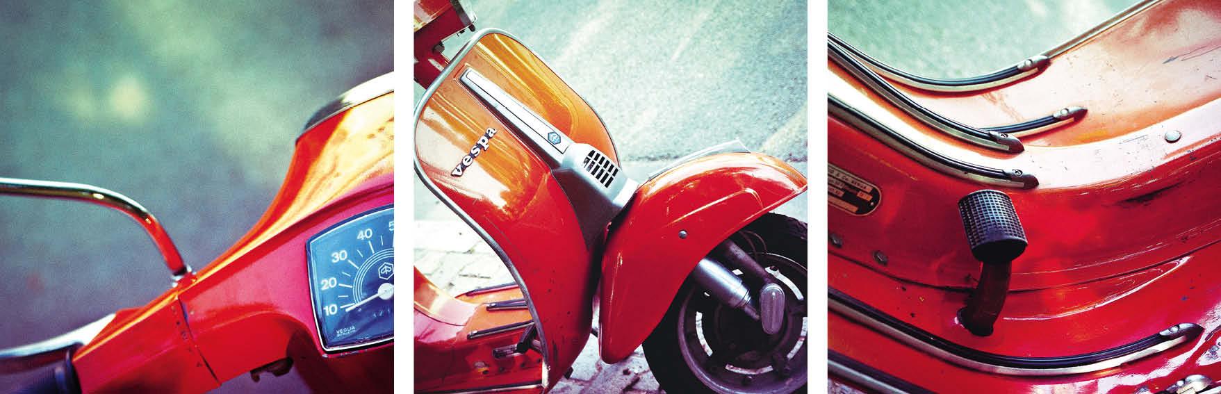 Rosso – Roman Pretot, Serien-Nr.: 361-006