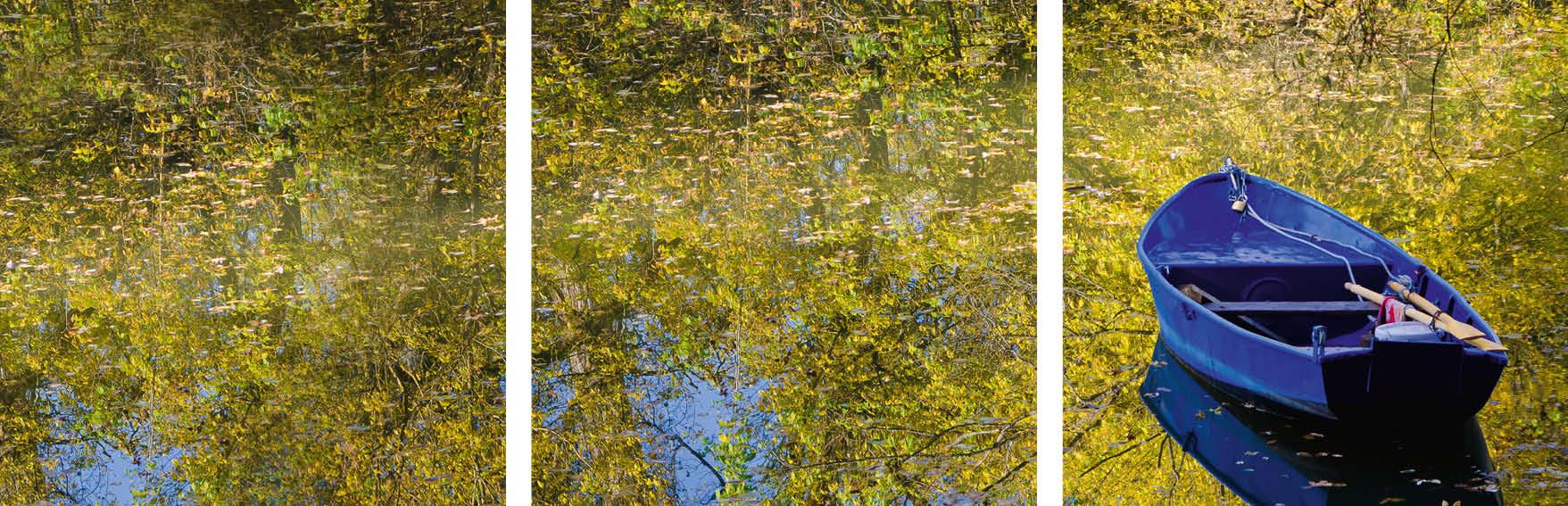 Herbst – Roman Pretot, Serien-Nr.: 361-009